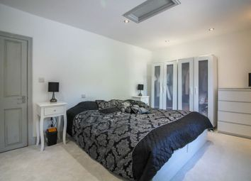 Thumbnail 4 bed property for sale in Clearwood, Dilton Marsh, Westbury