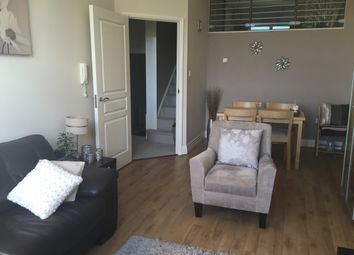 Thumbnail 1 bed flat for sale in Wills Oval, Newcastle Upon Tyne, Tyne And Wear