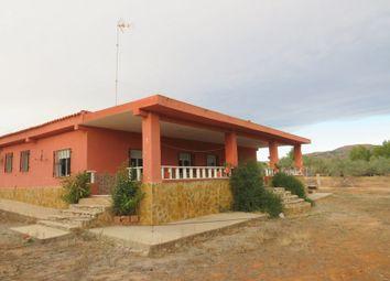 Thumbnail 4 bed villa for sale in 46590 Estivella, Valencia, Spain