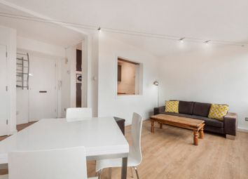 Thumbnail 1 bed flat to rent in Grafton Way, Bloomsbury, London