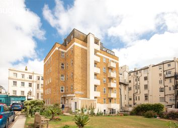 Seymour Square, Brighton BN2. 2 bed flat for sale