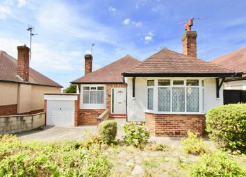 Thumbnail 3 bed detached bungalow for sale in Plas Avenue, Prestatyn