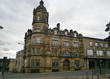 Thumbnail Retail premises for sale in 20 John Street, Bradford