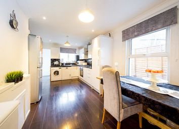 Thumbnail 3 bed terraced house for sale in Ramsay Road, London