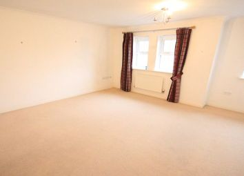 Thumbnail 1 bed flat to rent in Crispin Way, Uxbridge