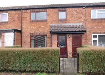 3 bed terraced house for sale in Foxhollows, Hatfield AL10