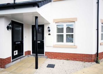 Thumbnail 1 bed flat to rent in Grenadier Drive, Coventry