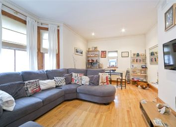 Thumbnail 3 bed flat to rent in College Place, Camden