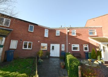 Thumbnail 4 bed terraced house for sale in Baltimore Court, Washington