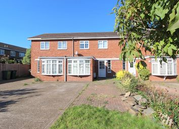 3 bed terraced house for sale in Mill Farm Avenue, Sunbury-On-Thames TW16