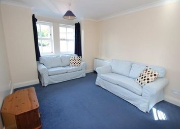 Thumbnail 2 bed flat to rent in Hutton Terrace, Sandyford, Newcastle Upon Tyne
