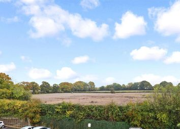 Thumbnail 2 bed flat for sale in Brookers Road, Billingshurst, West Sussex