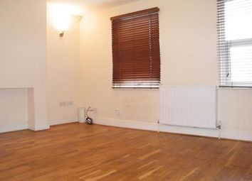 Thumbnail 2 bed flat to rent in Ryecroft Road, Hither Green