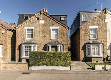 3 bed property for sale in Clifton Place, Clifton Road, Kingston Upon Thames KT2