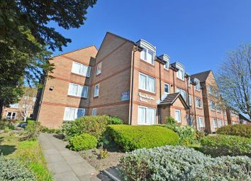 Thumbnail 1 bed property for sale in Beehive Lane, Ilford