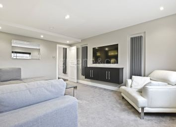 Thumbnail 2 bed property to rent in Holland Park Avenue, Holland Park, London