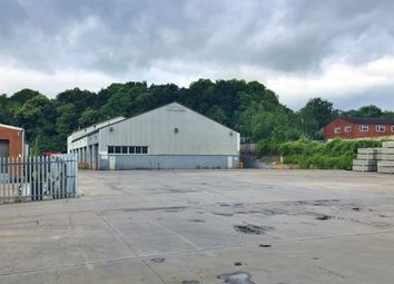 Thumbnail Warehouse for sale in 2 Tweedale North Industrial Estate, Madeley, Telford, Shropshire