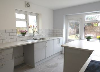 3 bed property to rent in Westfield Road, Southsea PO4