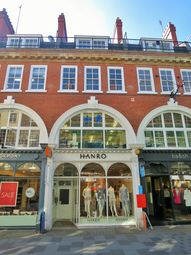 Thumbnail Office to let in 6 South Molton Street, London