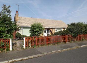 Thumbnail Property for sale in Priors Close, Bingham, Nottingham