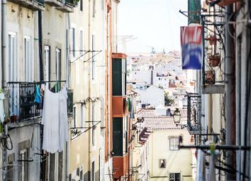 Thumbnail 1 bed apartment for sale in Rua Do Sol A Santa Catarina, 37B, Misericórdia, 1200-454 Lisboa, Portugal