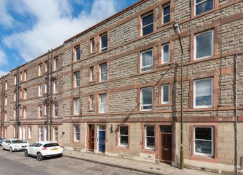 Thumbnail 2 bed flat for sale in 28E Lochend Road North, Musselburgh