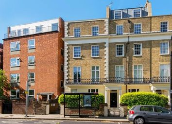 Thumbnail 1 bed flat for sale in Gloucester Avenue, Primrose Hill