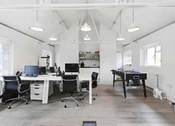 Thumbnail Office to let in Old Street, London, Shoreditch