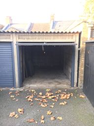 0 Bedroom Parking/garage for rent