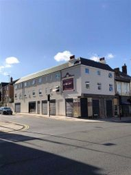 Thumbnail Studio to rent in Princess Parade, High Street, West Bromwich