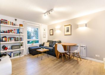 Thumbnail 2 bedroom property for sale in Ardent Close, South Norwood