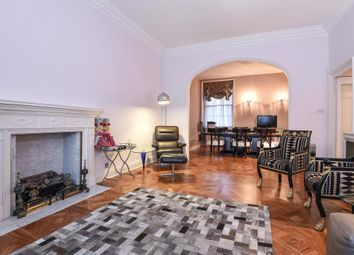 Thumbnail 5 bed flat for sale in North Gate, St John's Wood NW8,