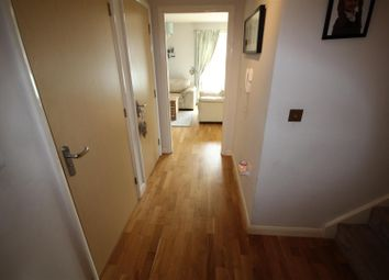 2 bed maisonette for sale in Penmaen Bod Eilias, Old Colwyn, Colwyn Bay LL29