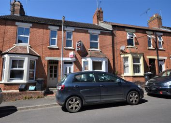 1 bed flat for sale in Cromwell Road, Yeovil BA21
