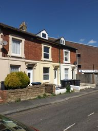 Thumbnail 3 bedroom terraced house to rent in Wood Street, Dover