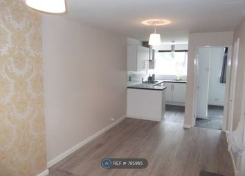 2 bed maisonette to rent in Chesterfield Court, Nottingham NG4