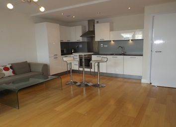Thumbnail 2 bedroom flat to rent in Mcintyre Hogg Building, Ingram Street, Merchant City