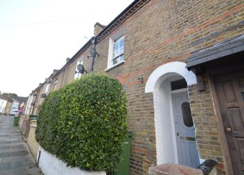 3 bed terraced house to rent in Admaston Road, London SE18