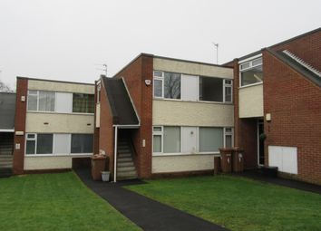2 bed flat for sale in Lee Close, Rainhill L35