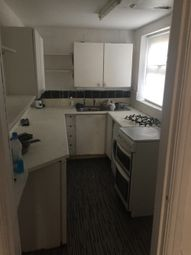 2 bed terraced house to rent in Reeves Road, Derbyshire DE23