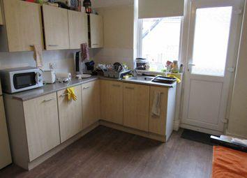 Thumbnail 4 bed maisonette to rent in Wellington Hill West, Henleaze, Bristol