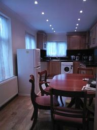 Thumbnail Room to rent in Wightman Road, Turnpike Lane