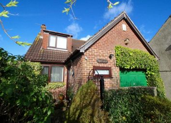 Thumbnail 2 bed detached house for sale in Wellington Road, Kingswood, Bristol