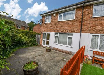 3 bed end terrace house for sale in Beaconsfield Street HU5, Hull,