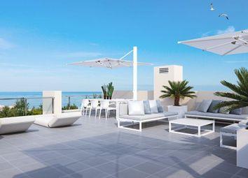 Thumbnail 2 bed penthouse for sale in Calle Veleta 03191, Pilar De La Horadada, Alicante