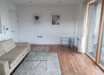 Thumbnail 2 bedroom flat to rent in Shire House, 98 Napier Street