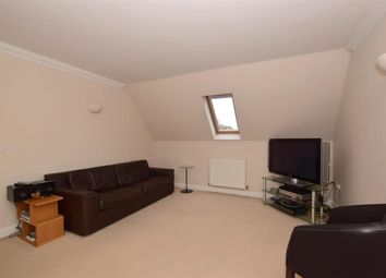 Thumbnail 2 bed flat to rent in Wingfield Court, Banstead