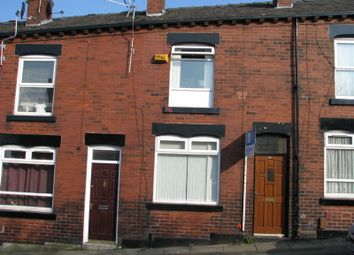 Thumbnail 2 bed terraced house to rent in Cambria Street, Bolton