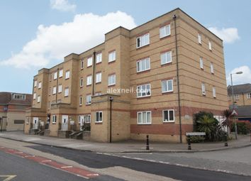 Thumbnail Flat to rent in Westferry Road, London