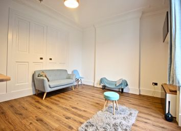 Thumbnail 2 bedroom flat to rent in Gloucester Crescent, Camden, London